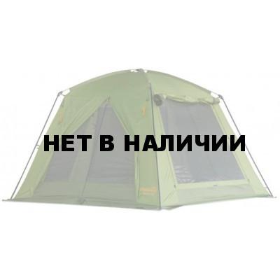 Тент-шатер Helios Aquilon (HS-3074)
