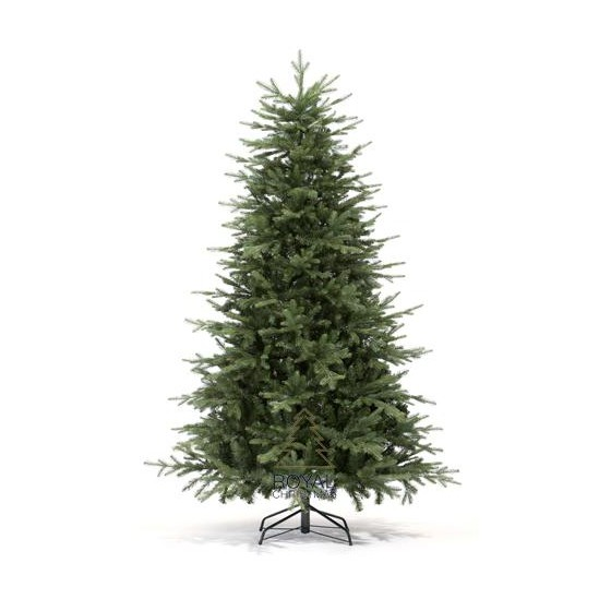 Ель Royal Christmas Auckland 821120 (120 см)