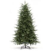 Ель Royal Christmas Auckland 821210 (210 см)