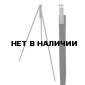 Тренога костровая в чехле (75 см)