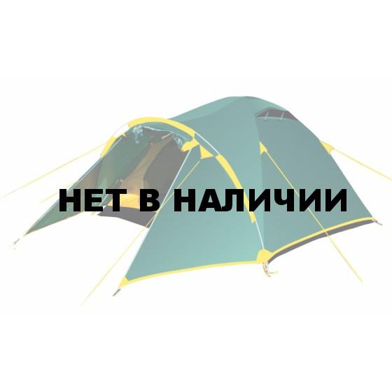 Палатка Tramp Lair 4 TRT-007.04