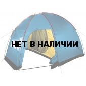 Палатка Sol Anchor 3 (синий) SLT-031.06