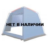 Палатка Sol Bungalow (синий) SLT-015.06