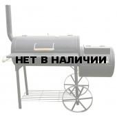 Гриль-коптильня Green Glade YD-Loco Grill