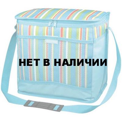 Сумка - холодильник 25 л Р2025