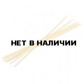 Шампуры бамбуковые BOYSCOUT квадратные, 6 штук упаковке (61066)