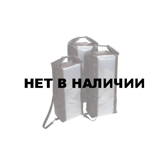 Баул туристический водонепроницаемый Sarma ПВХ 50л (С010-1)