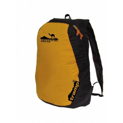 Рюкзак Tramp Ultra 15л. TRP-012.04