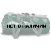 Гермосумка Stream 60 л