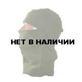 Балаклава, ткань флис б/р цвет VOSTOK