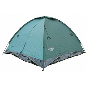 Палатка Campack Tent Dome Traveler 3