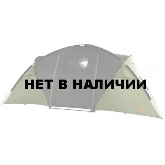 Палатка Helios Bora-6 (HS-2371-6)