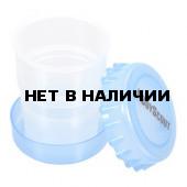 Стакан складной пластиковый BOYSCOUT 200 мл 61132