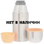 Термос Biostal NBP-750 0.75л Спорт