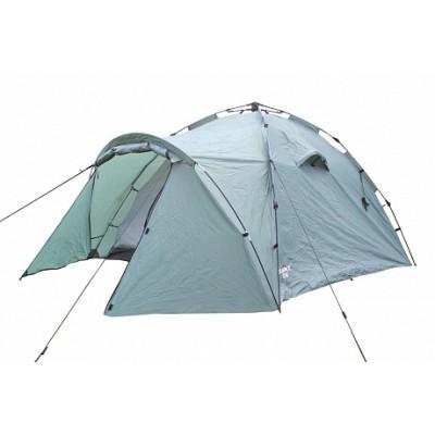 Палатка Campack Tent Alaska Expedition 3, автомат