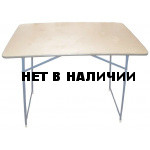 Стол складной 0,9х0,6