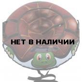 Тюбинг Русская Черепаха 110см.