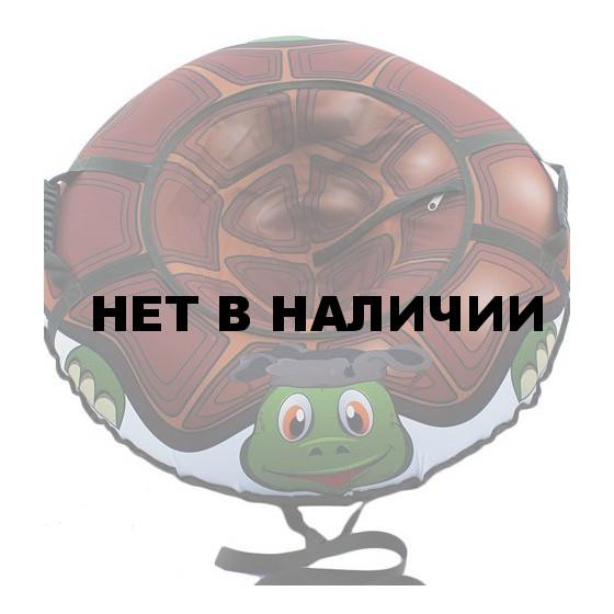 Тюбинг Русская черепаха 95см.