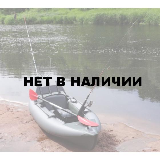 Каяк рыболовный Хатанга Fish