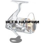 Рыболовная катушка DAIWA Crest 4000