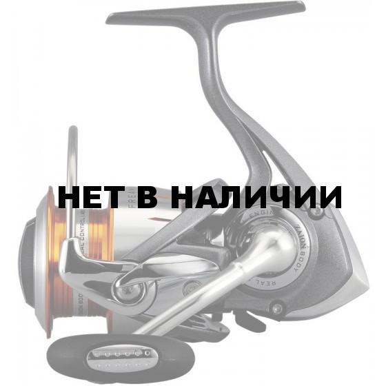 Рыболовная катушка б/ин. DAIWA 11 Freams 2000