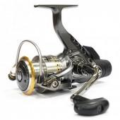 Рыболовная катушка DAIWA Procaster 2550 X, задн. фрикцион, 7+1 подш.