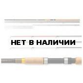 Удилище фидер. DAIWA Procaster Heavy Feeder PRF13H-AD 3,9м (до 150г)(11773-391)