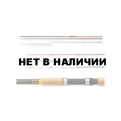 Удилище фидер. DAIWA Procaster Heavy Feeder PRF13H-AD 3,9м (до ...