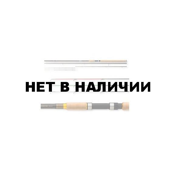 Удилище фидер. DAIWA Procaster Heavy Feeder PRF14H-AD 4,2м (до 150г) (11773-420)