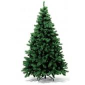Ель Royal Christmas Dakota 85120 (120 см)