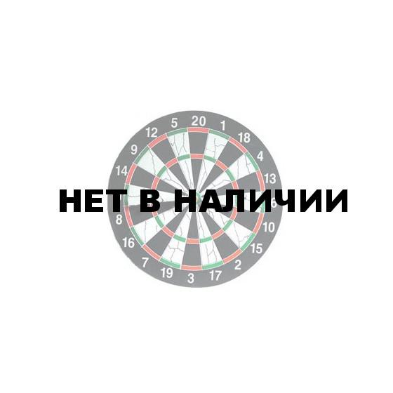 Мишень для дартса 17 17013/17115