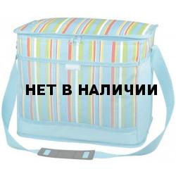 Сумка - холодильник 15 л 2071-15 (2015)