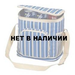 Сумка - холодильник 35 л TWCB-1063A2