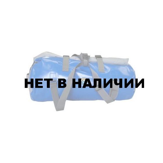 Гермосумка Stream 120 л