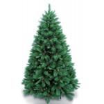 Ель Royal Christmas Detroit 527150 (150 см)