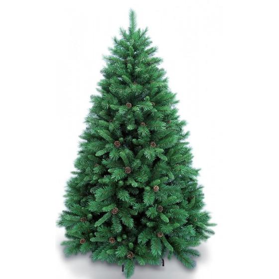 Ель Royal Christmas Detroit 527180 (180 см)