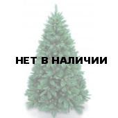 Ель Royal Christmas Detroit с шишками 527180 (180 см)