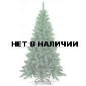 Ель Royal Christmas Dover 521180 (180см)