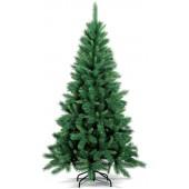 Ель Royal Christmas Dover 521150 (150 см)