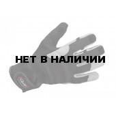 Перчатки GAMAKATSU р.L (007086-00200)