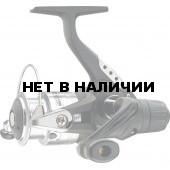 Рыболовная катушка DAIWA Sweepfire 1550 Х