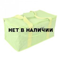 Термосумка BOYSCOUT 24л (61053)