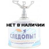 Газовая горелка Следопыт Мечта путешественника PF-GSP-S11
