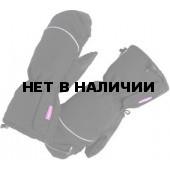 Рукавицы с подогревом Pekatherm GU930 + аккумулятор СР951