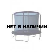 Батут Bounce BF-8