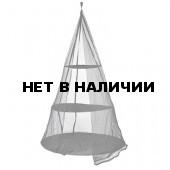 Шкаф-сетка подвесной BOYSCOUT 80024