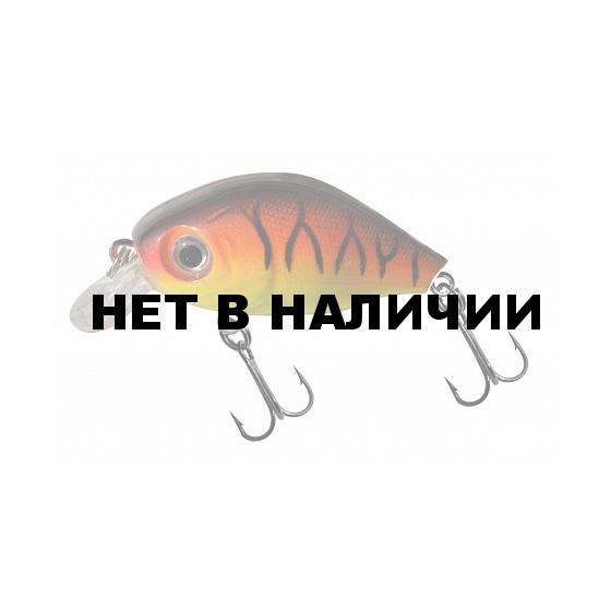 Воблер SWD BABY CRANK 45F (7г; 0,5-1м) col. 20 W310145-20