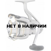 Рыболовная катушка б/ин. DAIWA Regal 5iA 2500 5i A