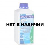 Средство для бассейна Маркопул Альгитинн от водорослей (жидкость) 1л.