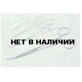Щипцы-зажм металл. SWD 18 см.(7505052)